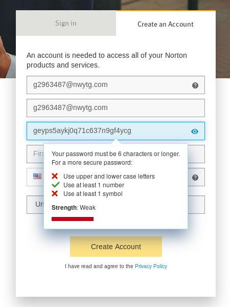 password-meter-wrong1.png