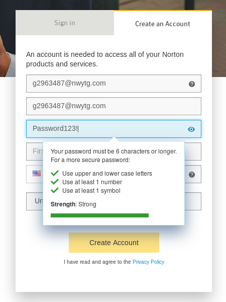 password-meter-wrong2.png