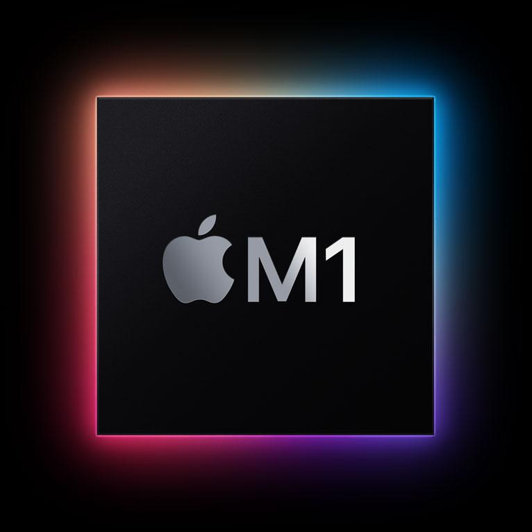 m1-chip.jpg